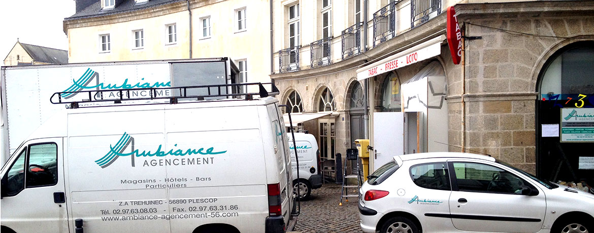 Actualites-tabac-vannes-ambiance-agencement
