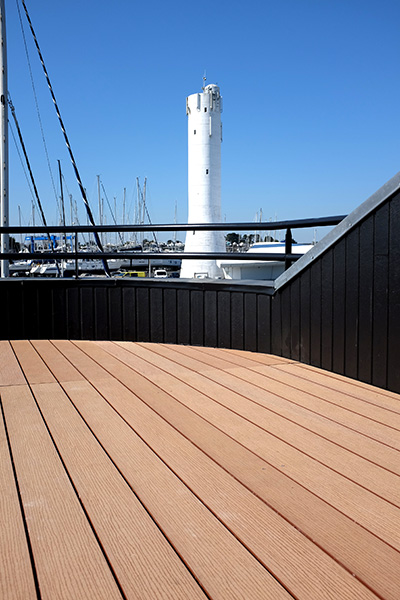 Actualites-cargo-detail3-ambiance-agencement
