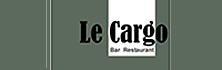 Partenaires-cargo-ambiance-agencement