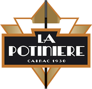 Potiniere-carnac-ambiance-agencement