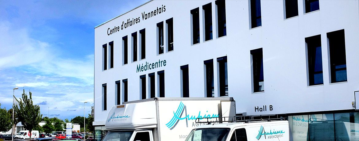 Actualites-medicentre-vannes-ambiance-agencement